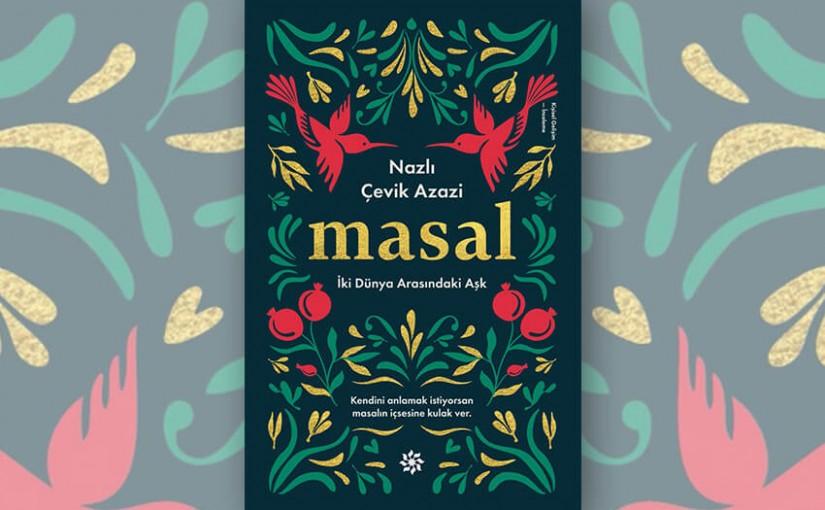 masal-nazli-cevik-azazi-muzipmasalcini
